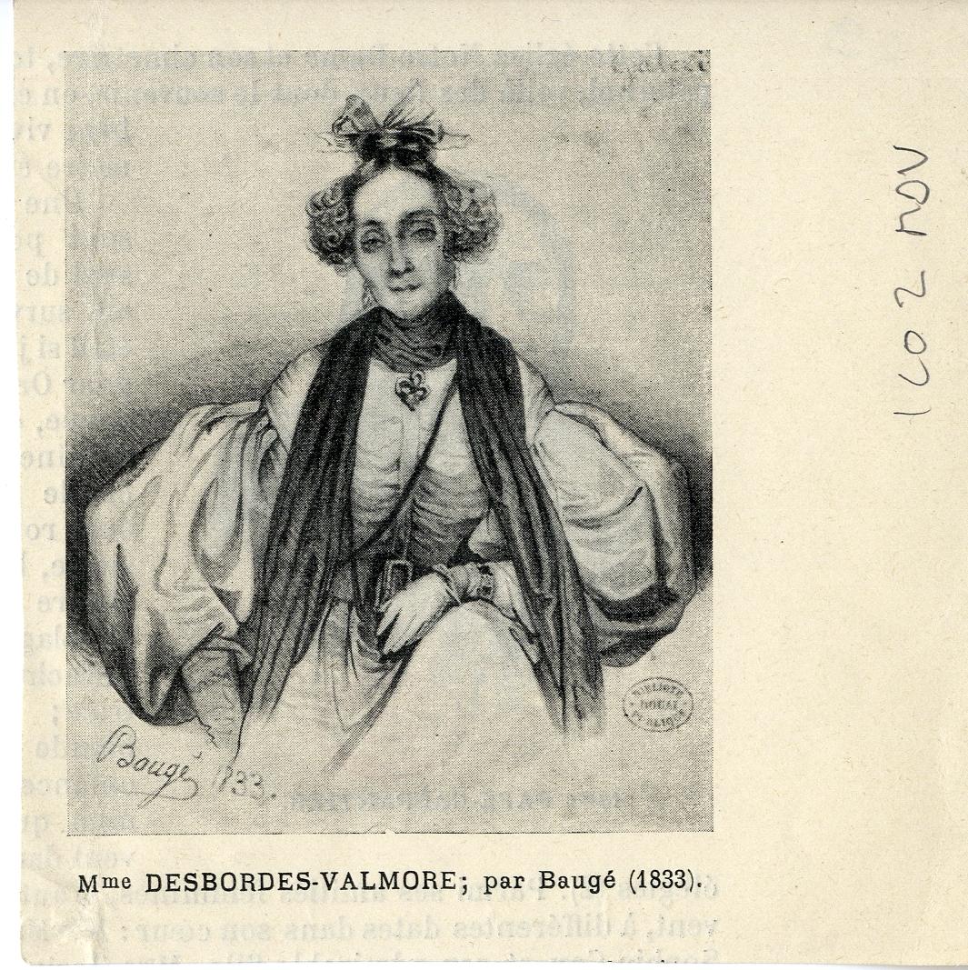 Ms-1848-2-MDV-par-Baugé