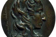 David-Pierre-Jean-dit-David-dAngers-Marceline-Desbordes-Valmore-n°-inv-994-3-1