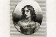 Devéria-Achille-Delvaux-Auguste-Mme-Marceline-Desbordes-Valmore-n°-inv-D-1975-1-15