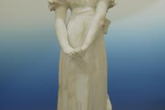 Houssin-Edouard-Charles-Marie-Marceline-Desbordes-Valmore-n°-inv-2151