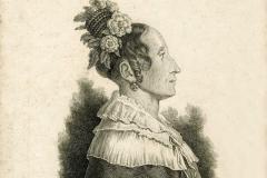 Langlois-Eustache-Hyacinthe-Marceline-Desbordes-Valmore-n°-inv-D-1975-1-16