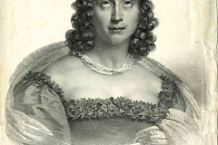 Maurin-Antoine-Mme-Marceline-Desbordes-Valmore-n°-inv-D-1975-1-35