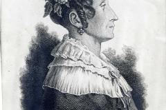 Ms-1848-19-Langlois