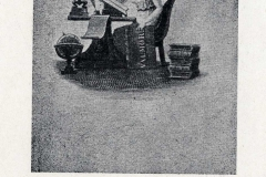 Ms-1848-50-ex-libris-Valmore