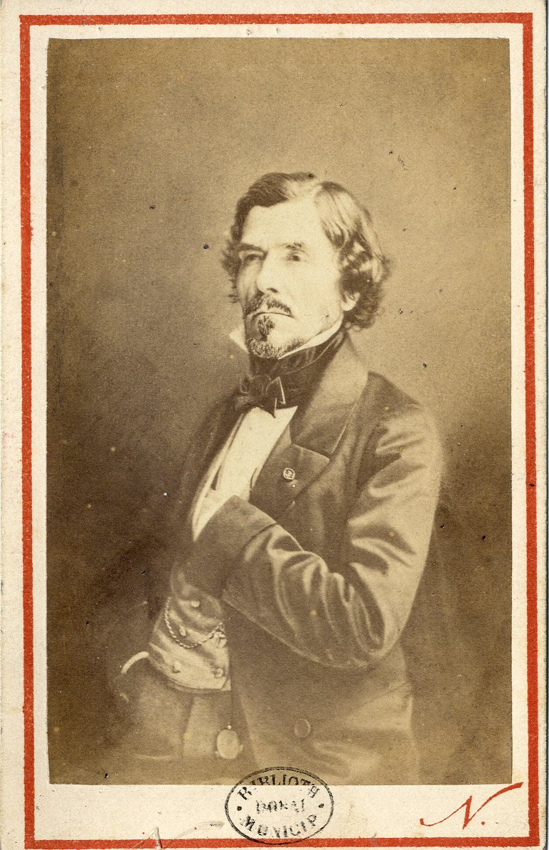 Ms-1848-59-Delacroix-photo-Nadar