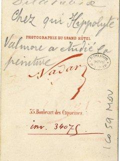Ms-1848-59-Bis-Delacroix-photo-Nadar