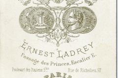 Ms-1848-57-Bis-Hippolyte-Valmore-âgé-photo
