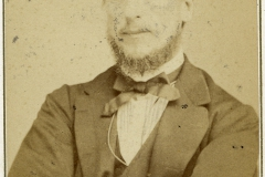 Ms-1848-57-Hippolyte-Valmore-âgé-photo