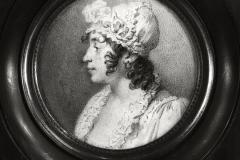 Ms-1848-63-Catherine-Desbordes-photo-dessin-C.-Desbordes