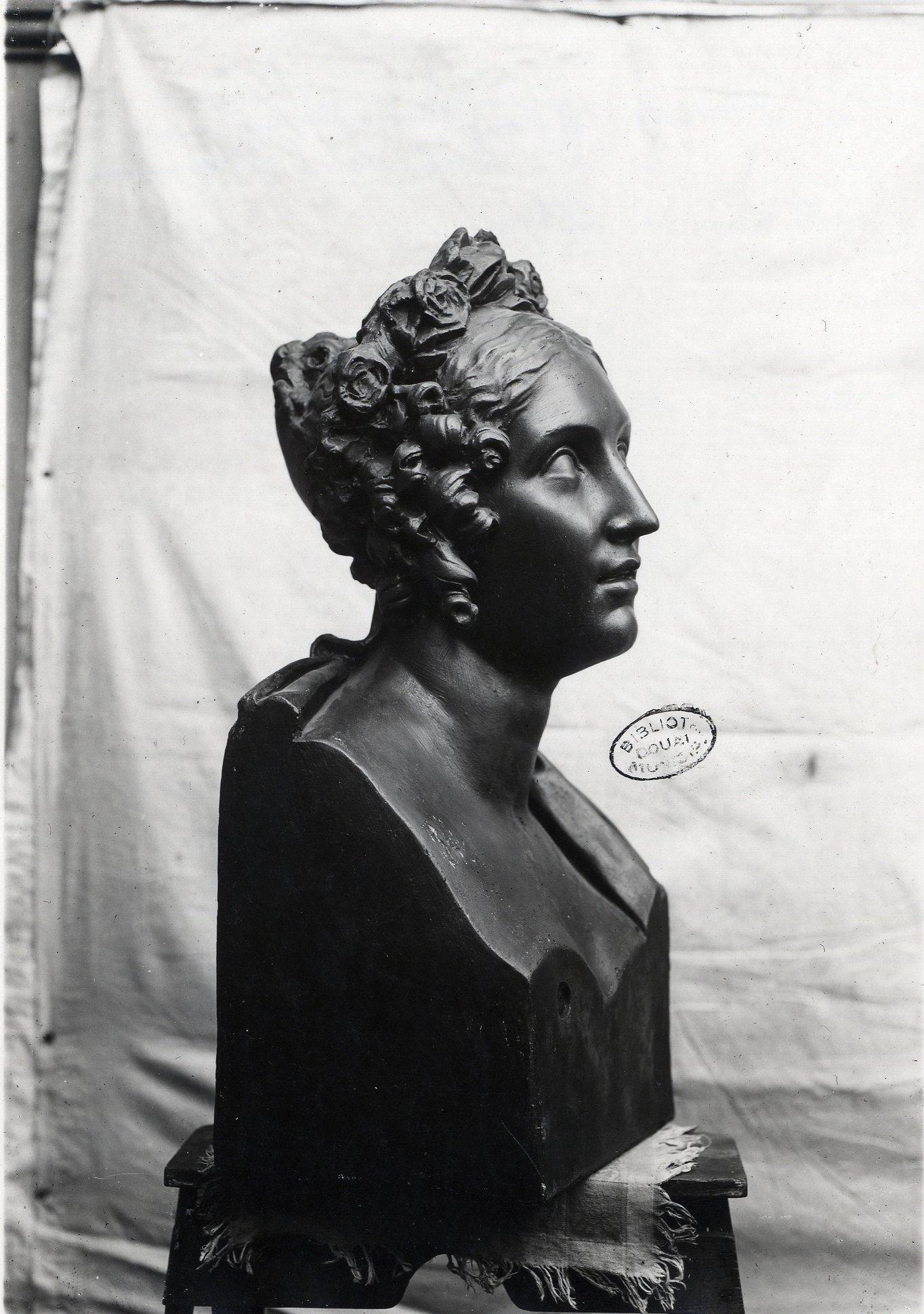 Ms-1848-25-MDV-photo-buste-Th.-Bra