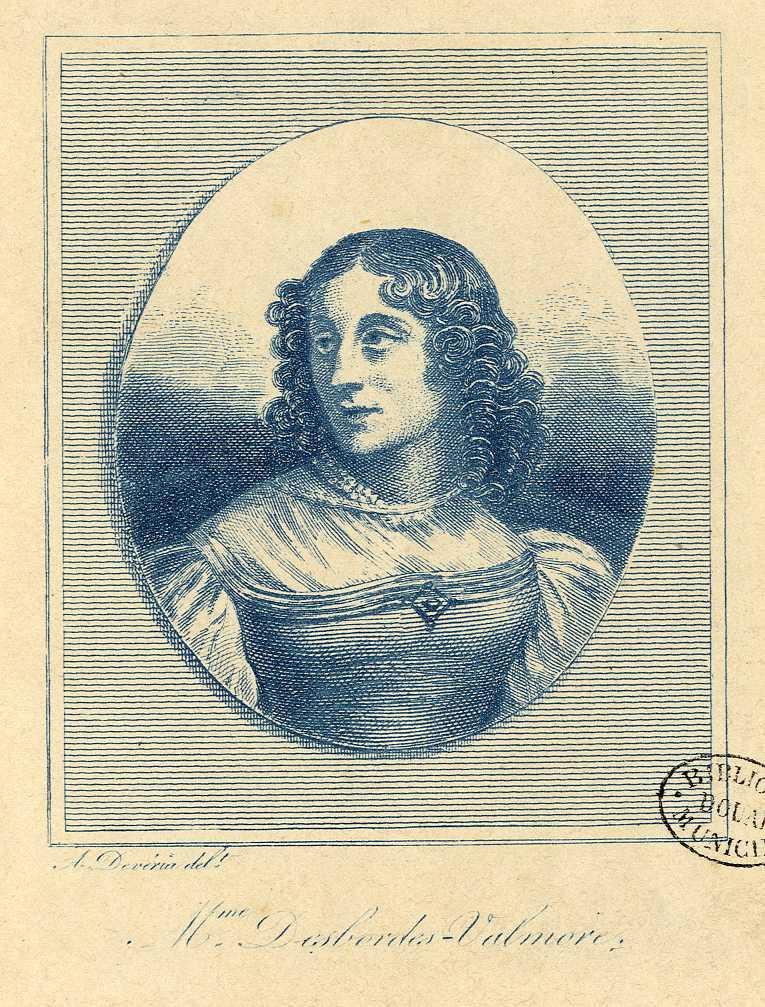 Ms-1848-4
