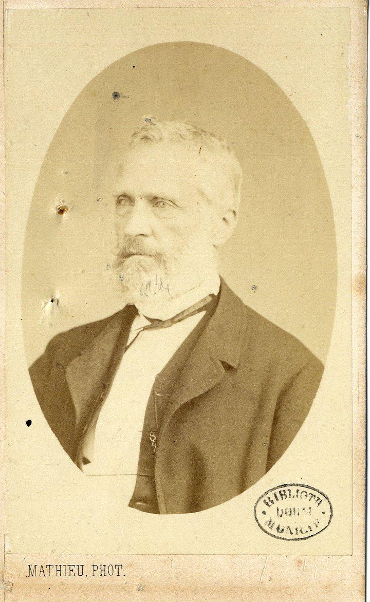 Ms-1848-52-Delhasse-photo