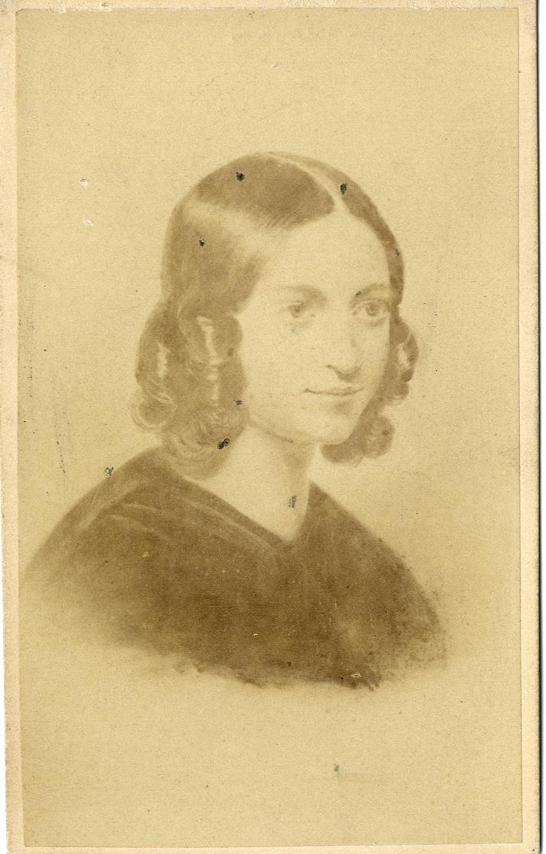 Ms-1848-55-Inès-Valmore