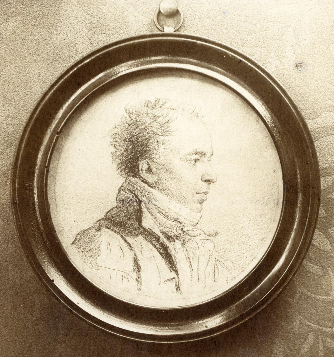 Ms-1848-64-Félix-Desbordes-père-photo-dessin-C.-Desbordes