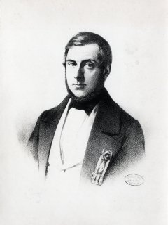 Ms 1848-1 Langlais