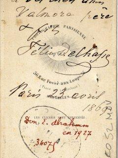 Ms-1848-52-bis-Delhasse-photo