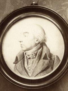 Ms-1848-53-C.Desbordes-autoportrait