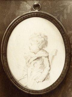 Ms-1848-56-Hippolyte-Valmore.photo-dessin-C.-Desbordes