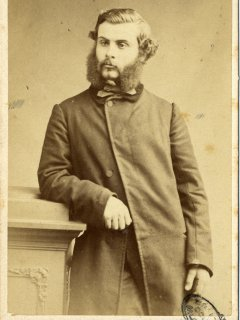 Ms-1848-58-Hippolyte-Valmore-jeune-photo