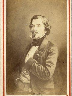 Ms-1848-59-Delacroix-photo-Nadar