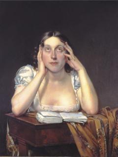Desbordes-Joseph-Constant-Portrait-de-Marceline-Desbordes-n°-inv-95